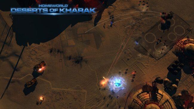 homeworld-deserts-of-kharak-free-download-screenshot-1-1276500