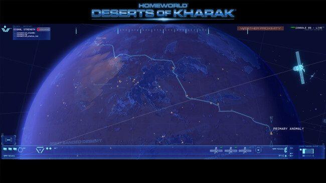 homeworld-deserts-of-kharak-free-download-screenshot-2-6819938