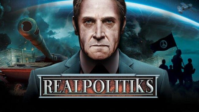 realpolitiks-free-download-2908209