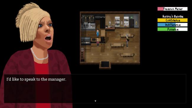 karen-an-outrage-simulator-crack-650x366-4607111