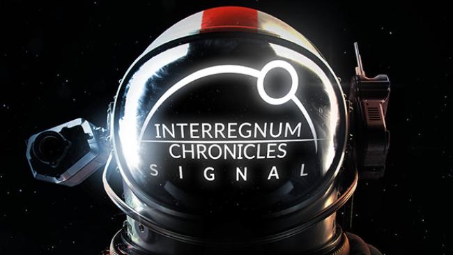 interregnum-chronicles-signal-free-download-650x366-6932787